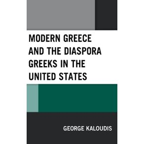 Modern-Greece-and-the-Diaspora-Greeks-in-the-United-States
