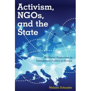 Activism-NGOs-and-the-State