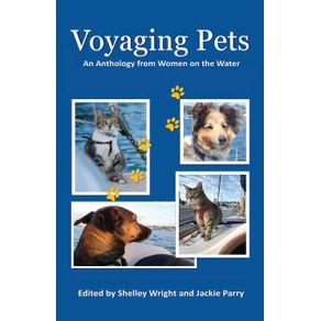 Voyaging-Pets