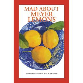 Mad-About-Meyer-Lemons