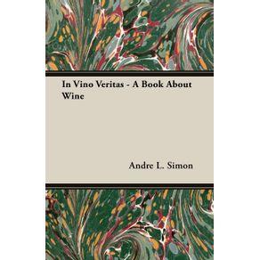 In-Vino-Veritas---A-Book-About-Wine
