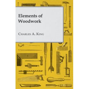 Elements-of-Woodwork