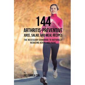 144-Arthritis-Preventive-Juice-Salad-and-Meal-Recipes