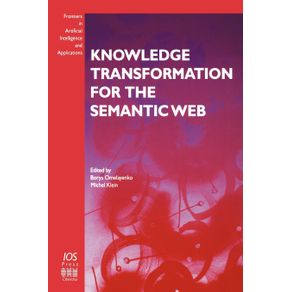 Knowledge-Transformation-for-the-Semantic-Web