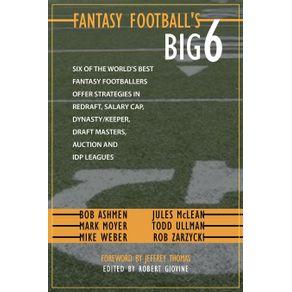 Fantasy-Footballs-Big-Six