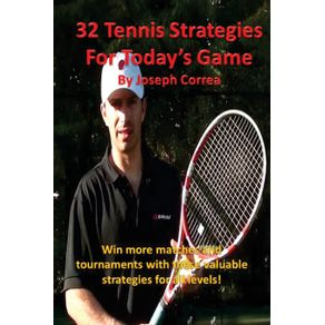 32-Tennis-Strategies-for-Todays-Game