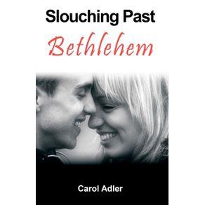 Slouching-Past-Bethlehem