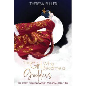 The-Girl-Who-Became-a-Goddess