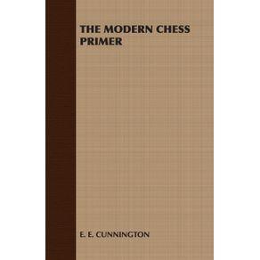 The-Modern-Chess-Primer