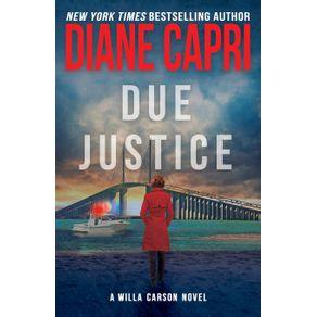 Due-Justice