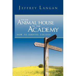 From-Animal-House-to-the-Academy
