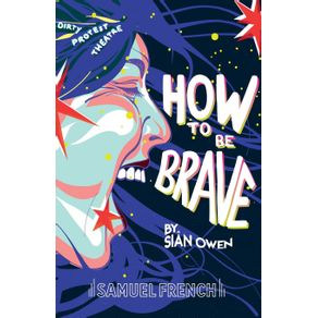 How-To-Be-Brave