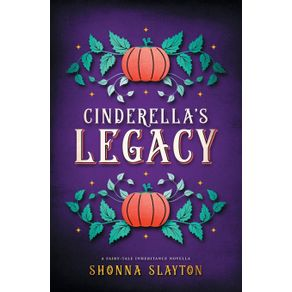 Cinderellas-Legacy