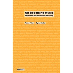 On-Becoming-Music