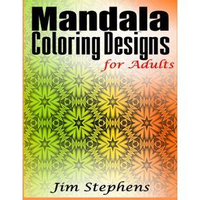 Mandala-Coloring-Designs-for-Adults