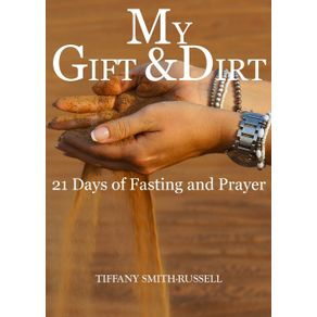 My-Gift---Dirt