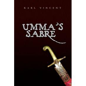 Ummas-Sabre