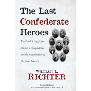The-Last-Confederate-Heroes