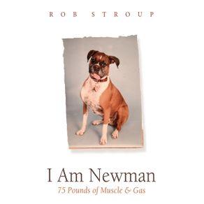 I-Am-Newman
