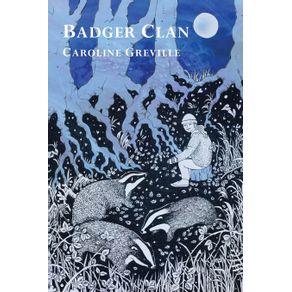 Badger-Clan