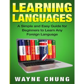 Learn-Languages