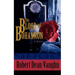 The-Blood-of-Bohannon