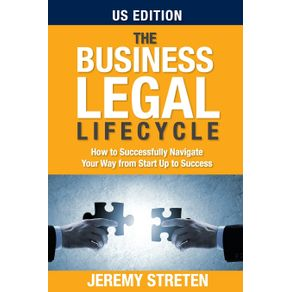 The-Business-Legal-Lifecycle-US-Edition