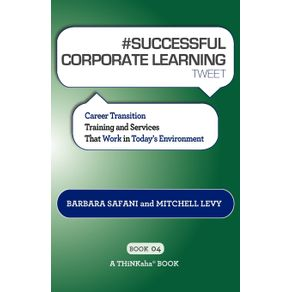 --SUCCESSFUL-CORPORATE-LEARNING-tweet-Book04