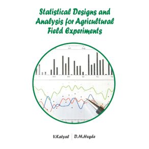 Statistical-Designs-and-Analysis-for-Agricultural-Field-Experiments