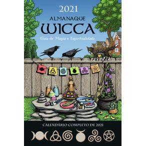 Almanaque-Wicca-2021
