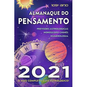 Almanaque-do-Pensamento-2021