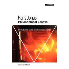 Philosophical-Essays