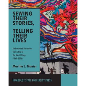 Sewing-Their-Stories-Telling-Their-Lives