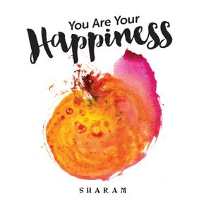 You-Are-Your-Happiness