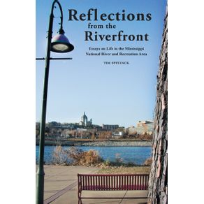 Reflections-from-the-Riverfront