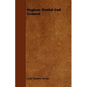 Hygiene-Dental-and-General