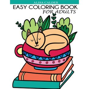 Easy-Coloring-Book-for-Adults