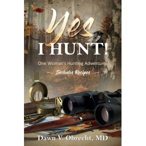 Yes-I-Hunt