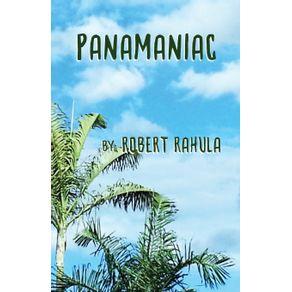 PANAMANIAC