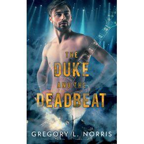 The-Duke-and-the-Deadbeat
