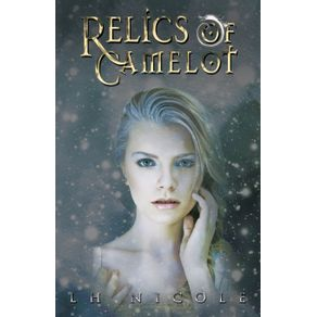 Relics-of-Camelot