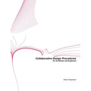 Collaborative-Design-Procedures-for-Architects-and-Engineers