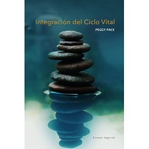 Integracion-del-Ciclo-Vital