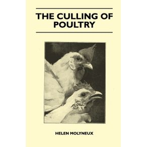 The-Culling-Of-Poultry