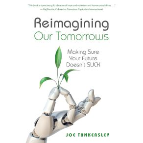 Reimagining-Your-Tomorrows