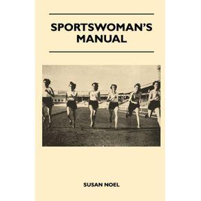 Sportswomans-Manual