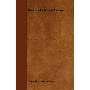 Ancient-Greek-Coins