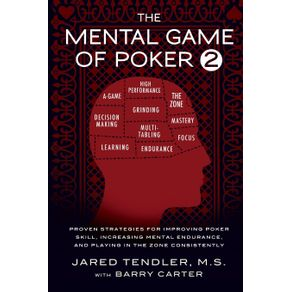 The-Mental-Game-of-Poker-2