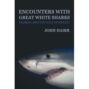 Encounters-with-Great-White-Sharks