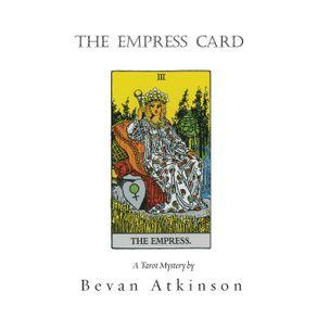 The-Empress-Card